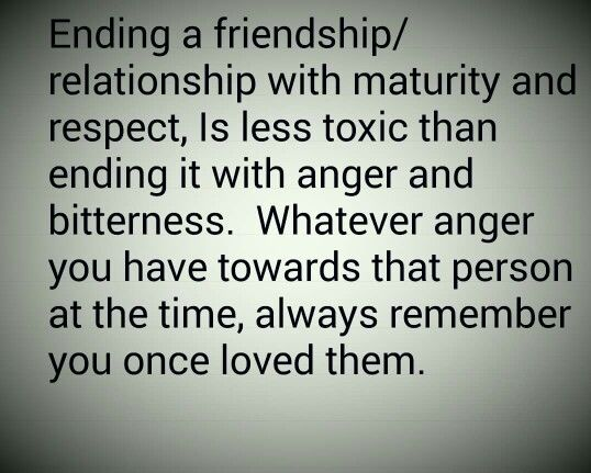 Quotes About Friendships Ending Entrancing Ending Friendship …  Pinteres…