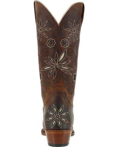 b2dac6730 Shyanne Women's Daisy Mae Western Boots - Snip Toe in 2019   Jewelry ...