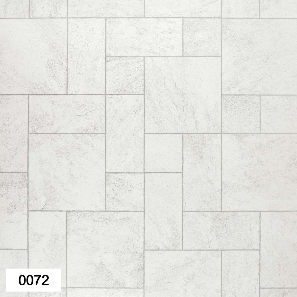 0072 Tile Effect Non Slip Vinyl Flooring | interior me pins ...