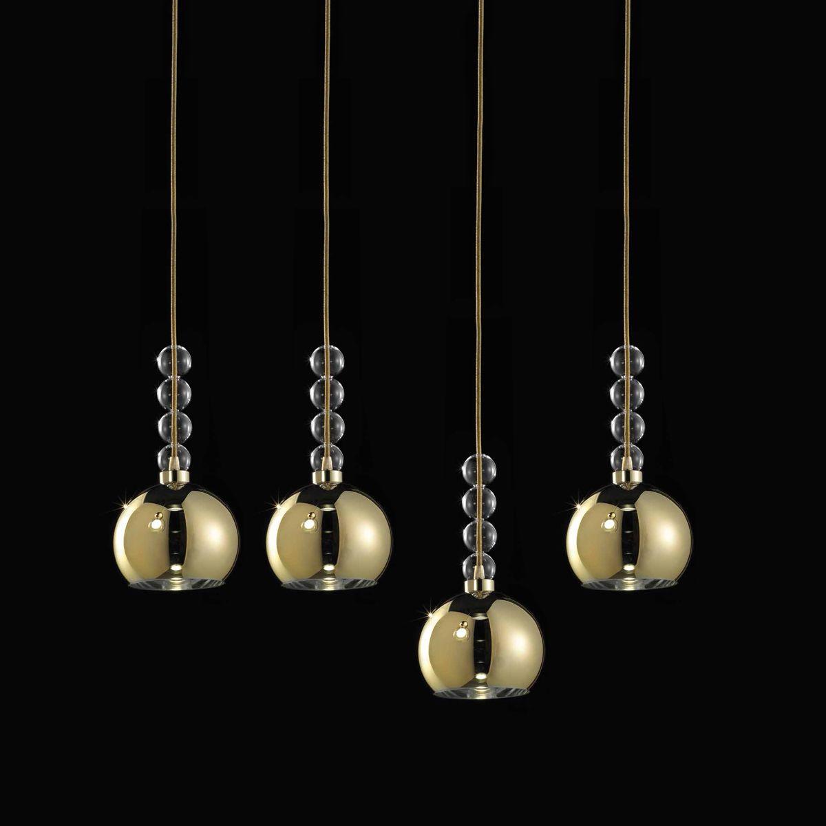 Memoria designed by Dima Loginoff for EVISTYLE www.evistyle.com #evistyle #luciitaliane #dimaloginoff #memoria #memorialamp #production #lamp #lighting #light #design #isaloni #milano #euroluce #interior #interiordesign #milan #glass #luce #interni #decor #casa #home