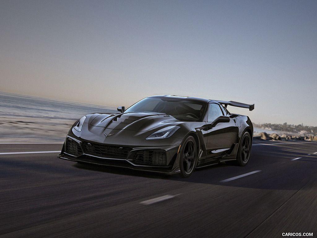 2020 Chevrolet Corvette C8 The Mid Engined White Whale Is Nearly Here Chevrolet Corvette Corvette Chevrolet