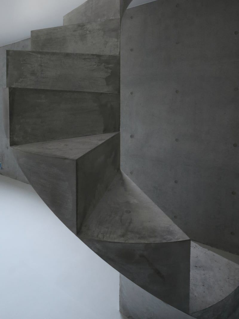 Best 「Stair Handrail」おしゃれまとめの人気アイデア Pinterest T A 内装 インテリア 400 x 300
