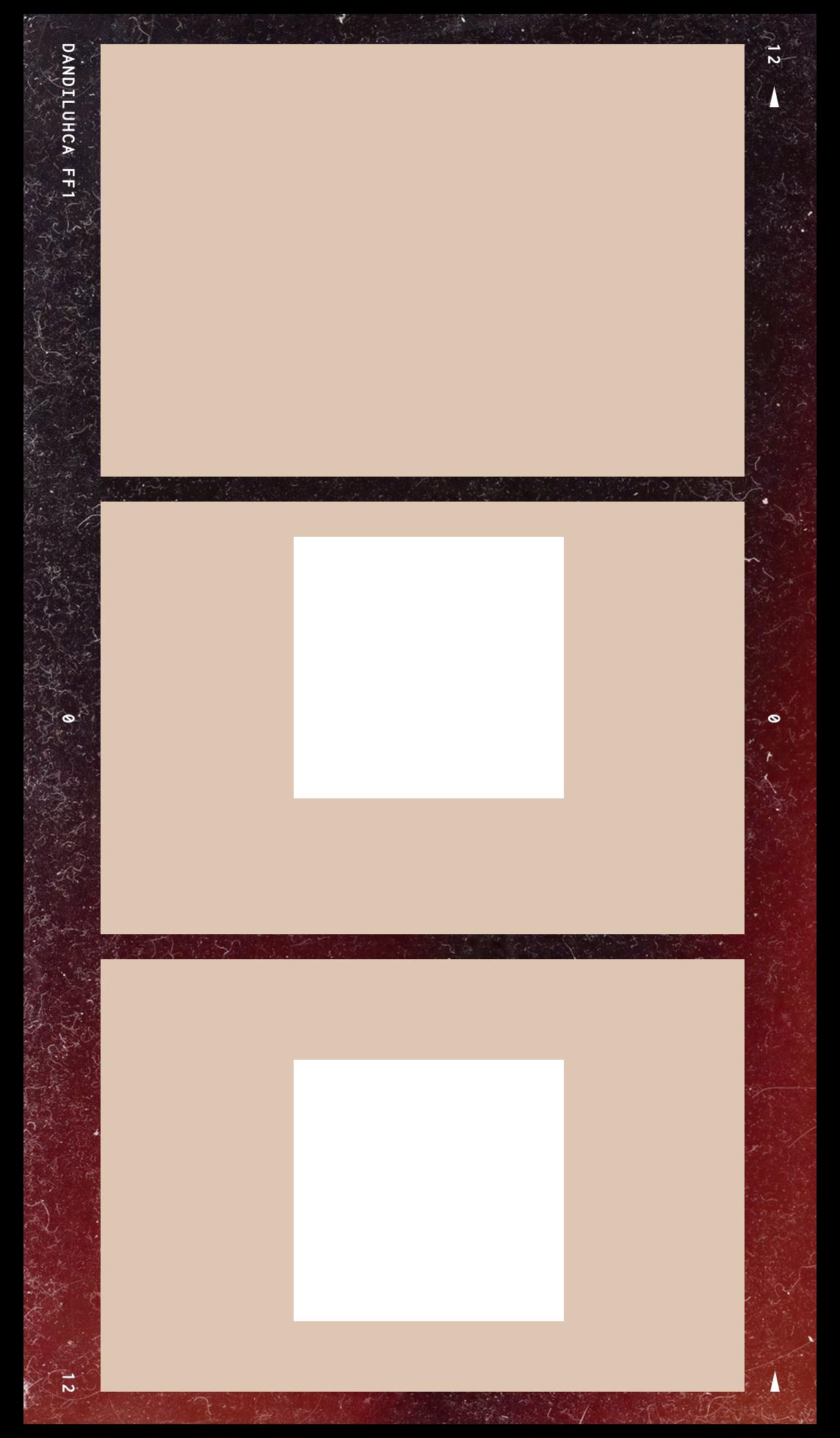 5abd317a5bc6316273094608 Png 564 652 Pixels Bingkai Foto Bingkai Bingkai Polaroid