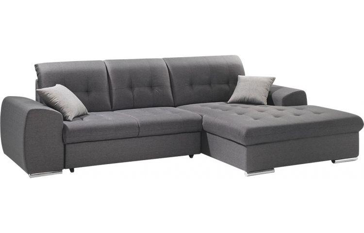 Funktionsecke Swing Grau Bei Poco De Moderne Couch Modernes Sofa Sofa