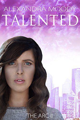 Yuletide Twins Claremont Alabama Book 7