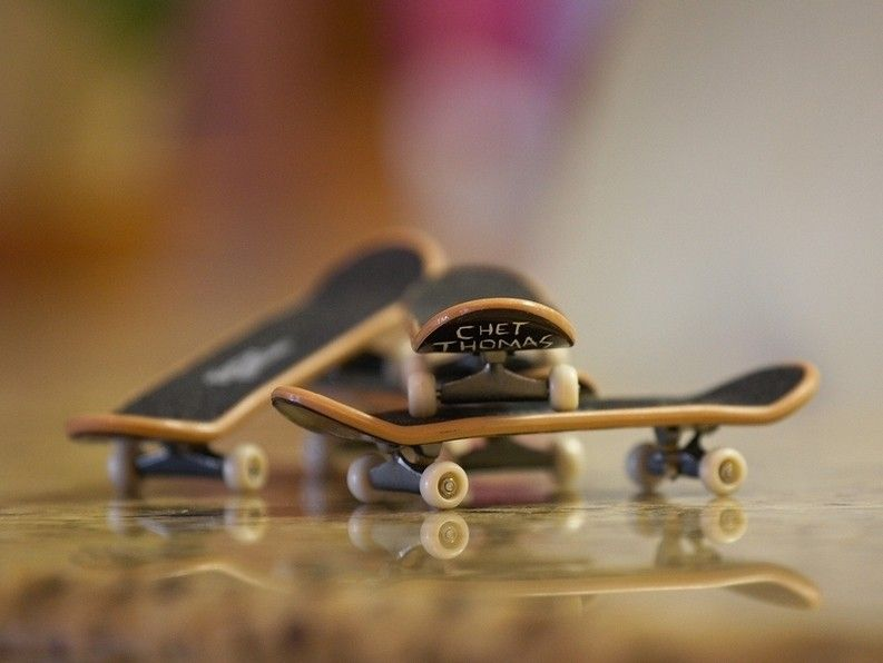 203 best finger boards images on pinterest finger boards and sleeve d voltagebd Choice Image