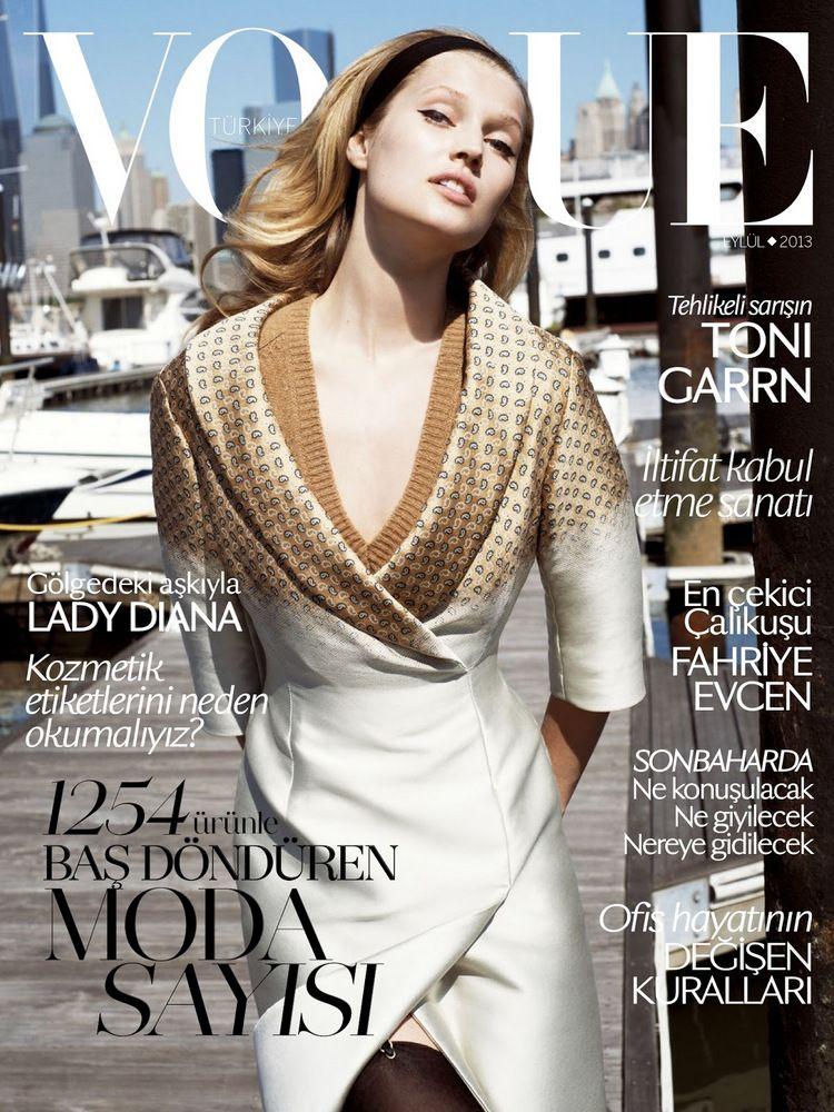 Toni+Garrn+Vogue+Turkey+September+2013-001