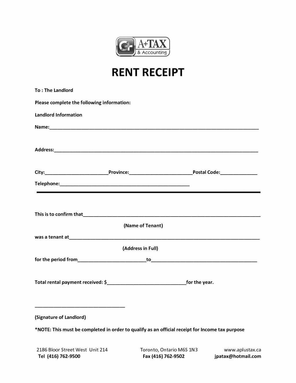 Fake Credit Report Template Inspirational Fake Credit Report Template In 2021 Statement Template Receipt Template Invoice Template Word