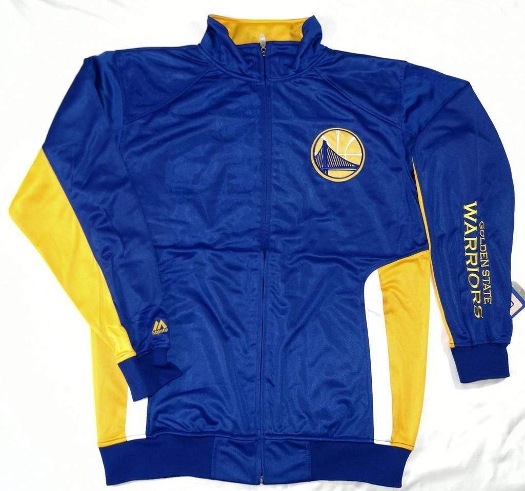 Golden State Warriors Majestic Tricot Jacket Big and Tall Sizes - https://crowdz.io/product/golden-state-warriors-majestic-tricot-jacket-big-and-tall-sizes/?pid=0KVK0PV7JYQ9J3X&utm_campaign=coschedule&utm_source=pinterest&utm_medium=Crowdz