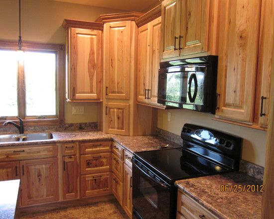 Pin On Dp Great Kitchen Bath Ideas Showplace Cabinets