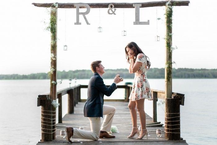 1001 id es de demande en mariage originale et romantique demande en mariage original. Black Bedroom Furniture Sets. Home Design Ideas
