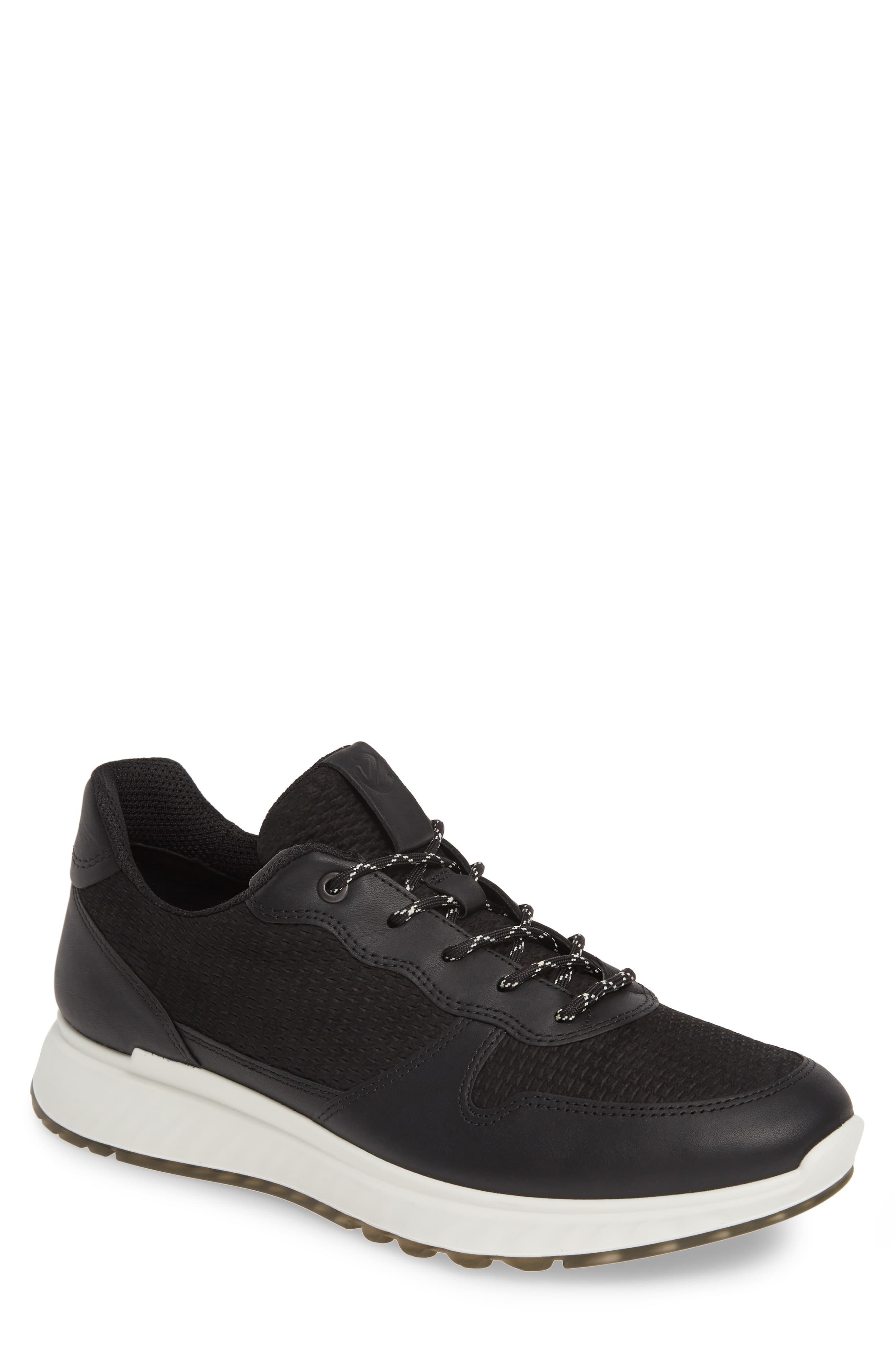 291a8151 Ecco ST1 Sneaker in 2019 | Products | Sneakers, Sneakers nike, Shoes