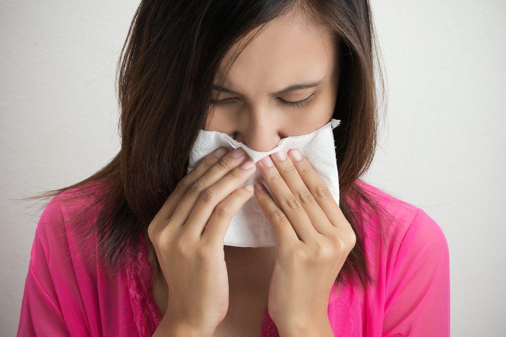 7d8d23f69253112fe8d271dadc060bd4 - How To Get Numbness Out Of Mouth After Dentist