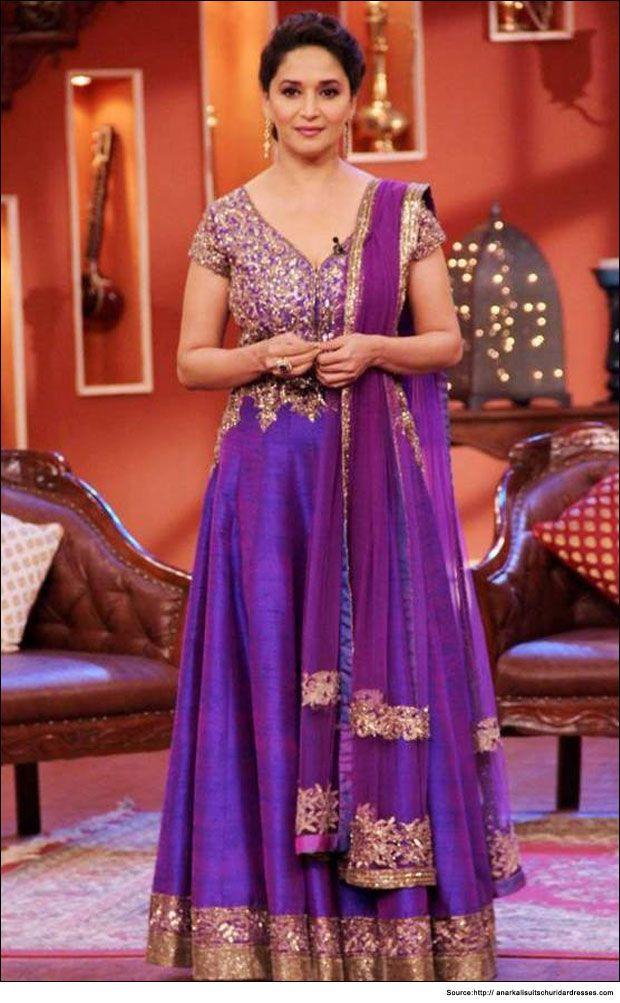 Manish Malhotra Designs - Sarees, Lehenga, Anarkalis, Salwar Suits ...