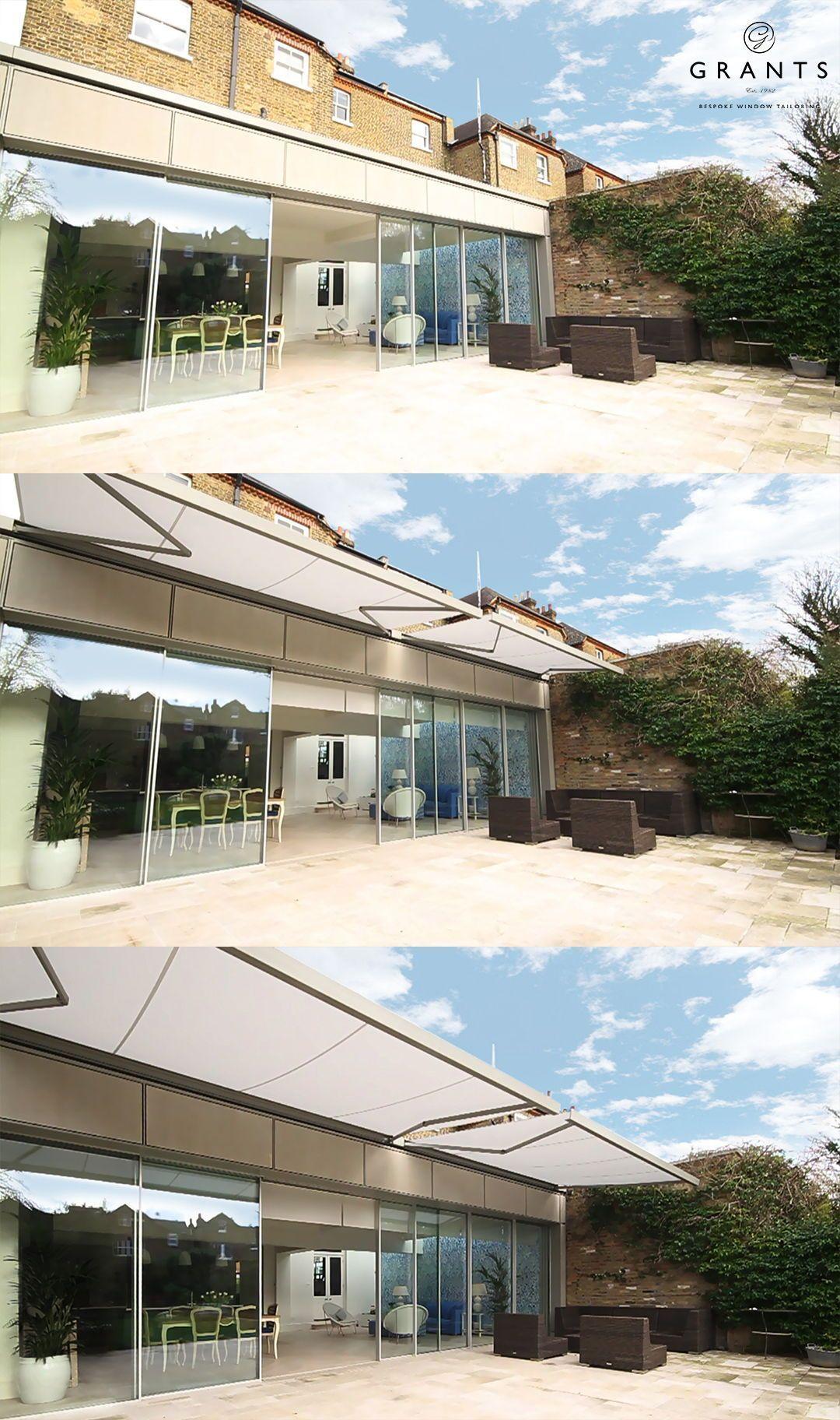 Usb Flash Drive Metal Patio Awning Metal Patio Awning Wood Patio Awning Outdoor Patio Awnings Retractable Canopy Pa In 2020 Outdoor Shade Patio Backyard Shade
