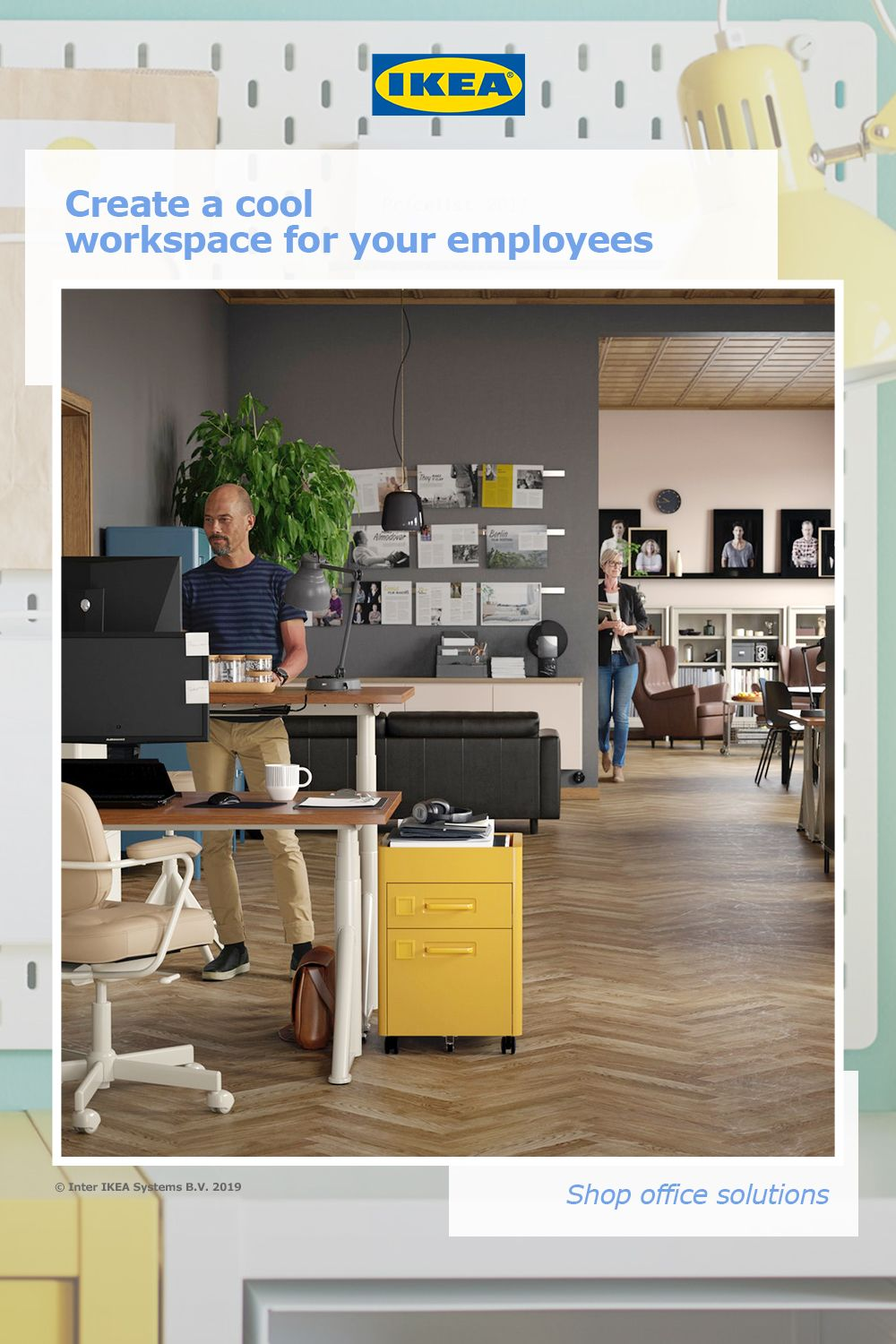 Office Furniture Ikea Business Ikea Office Furniture Ikea Office Furniture