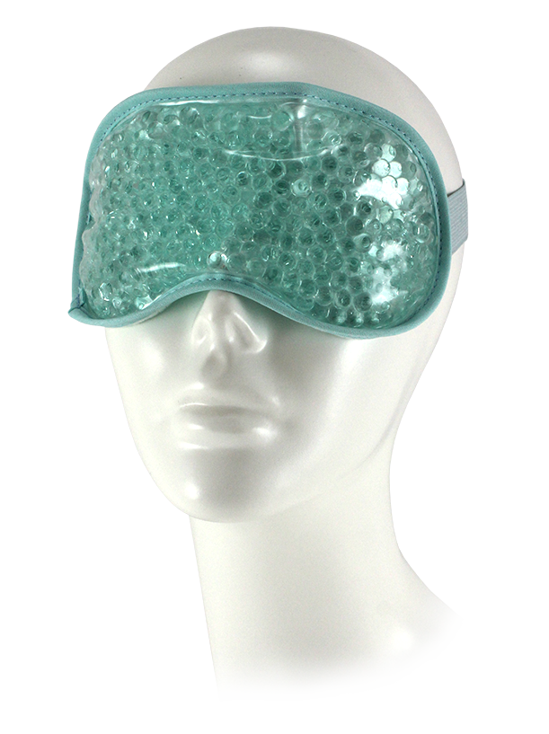 Spa Bella Ultimate Eye Mask JWoww Clean Slate Facial Cleanser