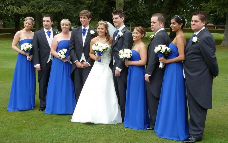 Best Man Wedding Sch Tips Ideas And Toast Examples