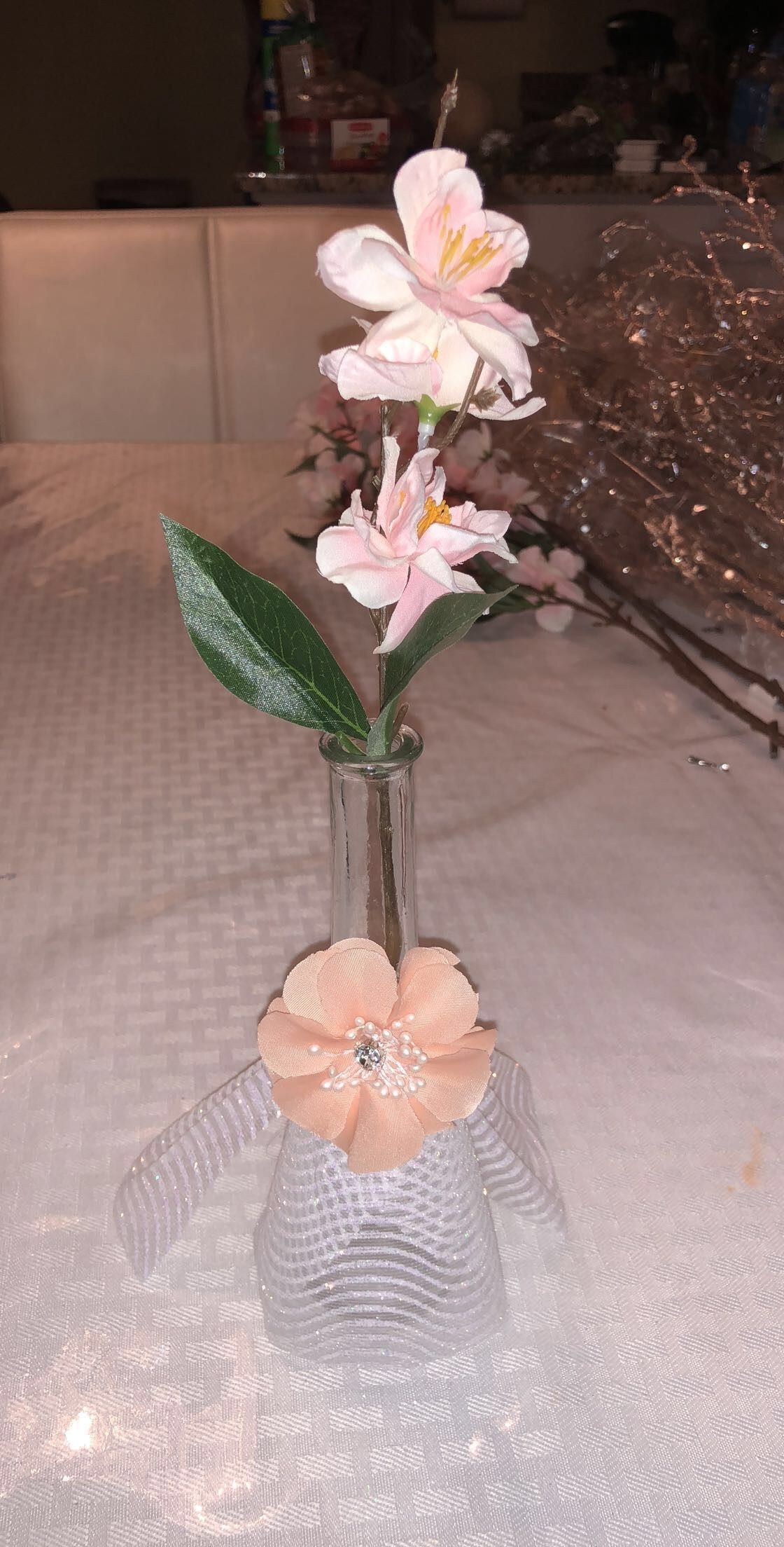 Pin by bianca chavez on centerpieces wedding pinterest