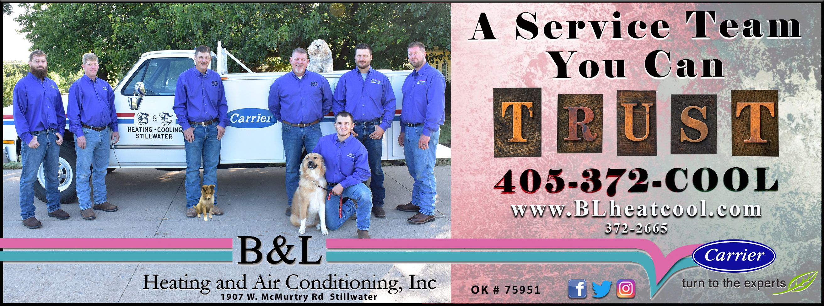 Pin by BuL Heating and Air Conditioning Inc on BuL Ads Pinterest