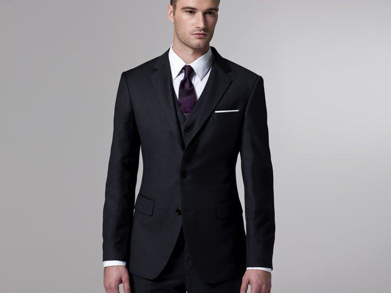 We offer custom tailored shirts & suits created from a wide variety ...