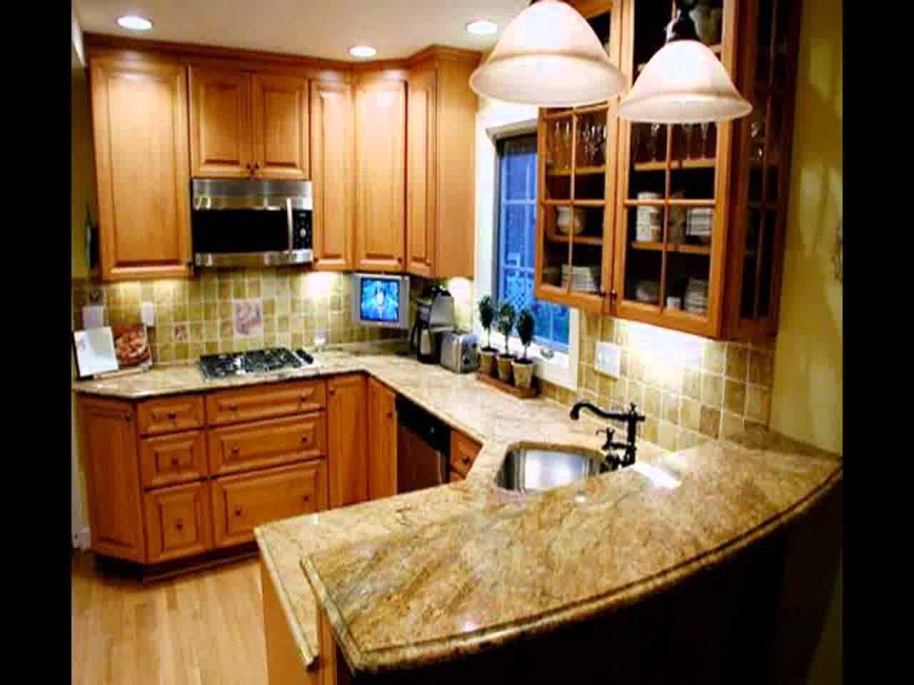 Best Small Kitchen Design Pakistan Youtube Appliances Tall Cupboards Kitcheng Kitchen Remodel Small Modern Kitchen Design Small Kitchen Cabinets