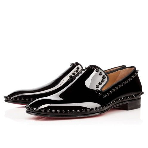 chaussures louboutin amsterdam