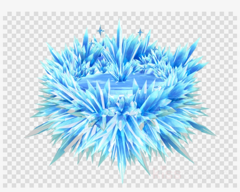 Mmd Ice Stage Clipart Snowflake Ice Crystal Drawing Snowflakes Ice Crystals