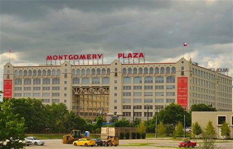 montgomery-plaza.jpg (480×308)