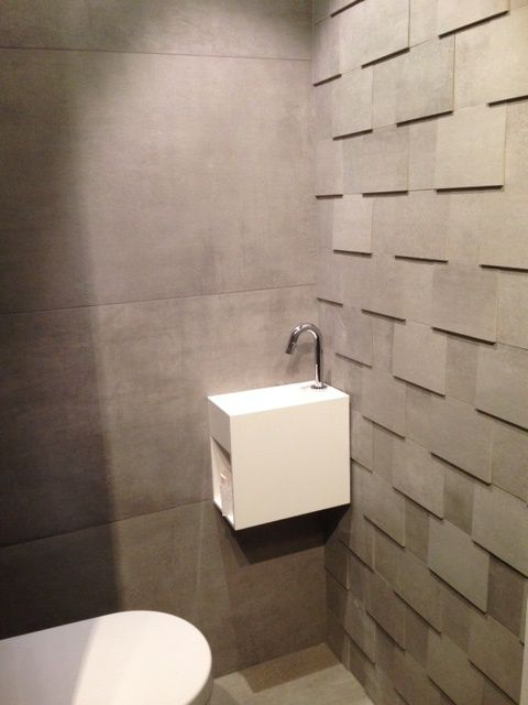 Betonlook Tegels Prima Materia Kronos Kleur Cemento 80x180 Cm