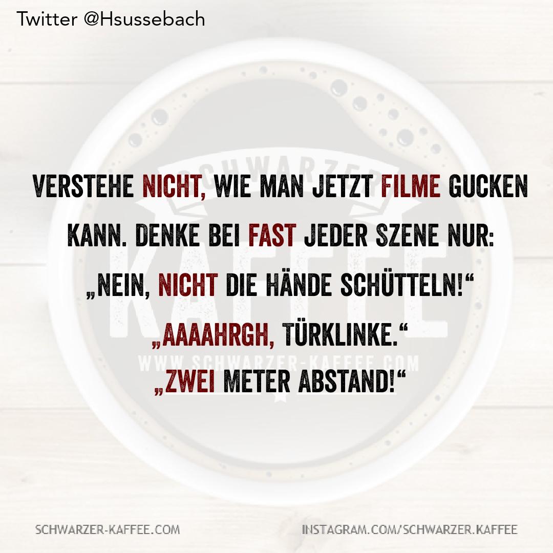 Wie Kann Man Bei Kinox.To Filme Downloaden