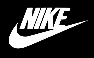 Nike Air Swoosh Logo Retro Vinyl Decal Sticker White 2 X 1 New Ebay Retro Logos Cool Nike Logos Nike Wallpaper