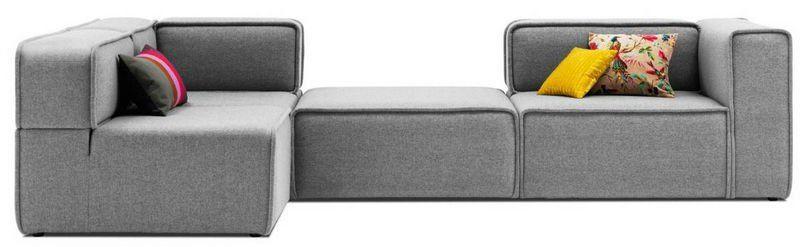 Replica Boconcept Carmo Sectional Sofa Excellent Classic Sofa View Excellent Classic Sofa Clover Product Details From Shenzhen Clover Furniture Co Ltd On A Minimalist Sofa Sofa Design Boconcept