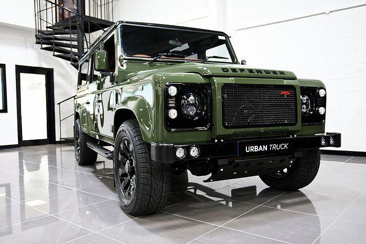 http://www.urban-automotive.co.uk/defender-rs-v8-ls3?lightbox=dataItem-iq3gdwxa