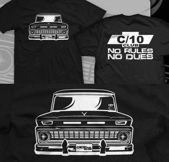 Ford Trucks tin sign style truck design gray men/'s size tee shirt t-shirt