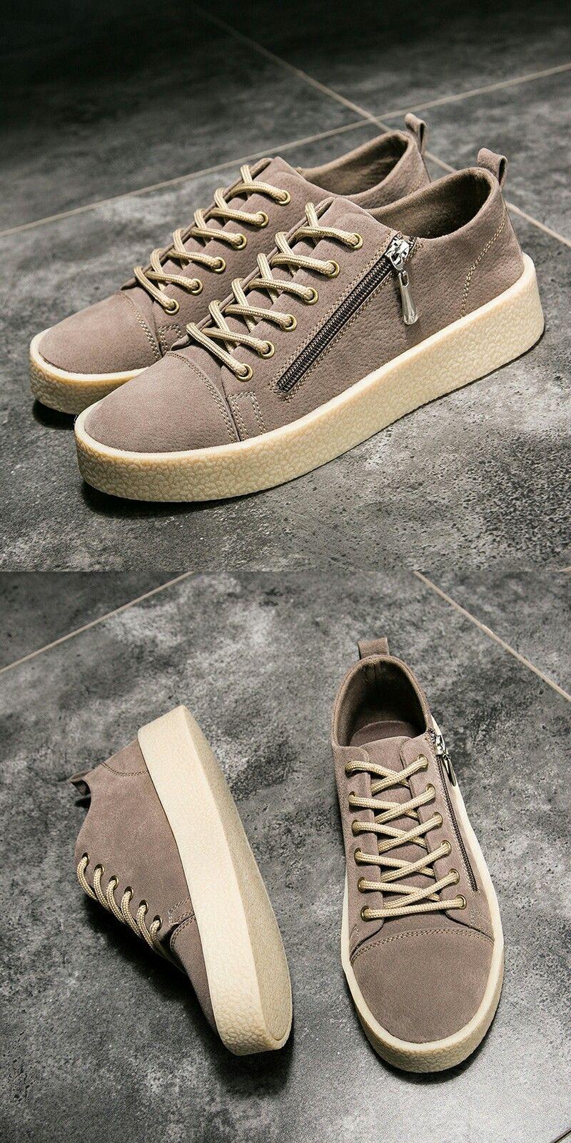 Sapatos Exóticos Masculinos | Modelos de sapatos, Sapatos