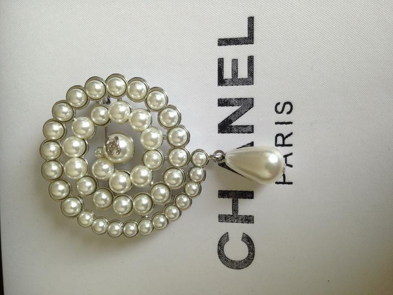 760adefa8ce4 Бижутерия Dior Chanel (копия) от 400 руб. | Женщинам | Женские штучки (