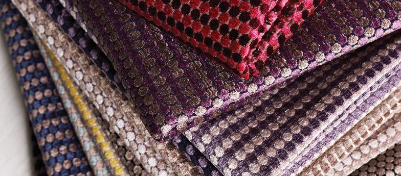 l 39 atelier de la marquise aime osborne little collection rondelle editeurs les. Black Bedroom Furniture Sets. Home Design Ideas