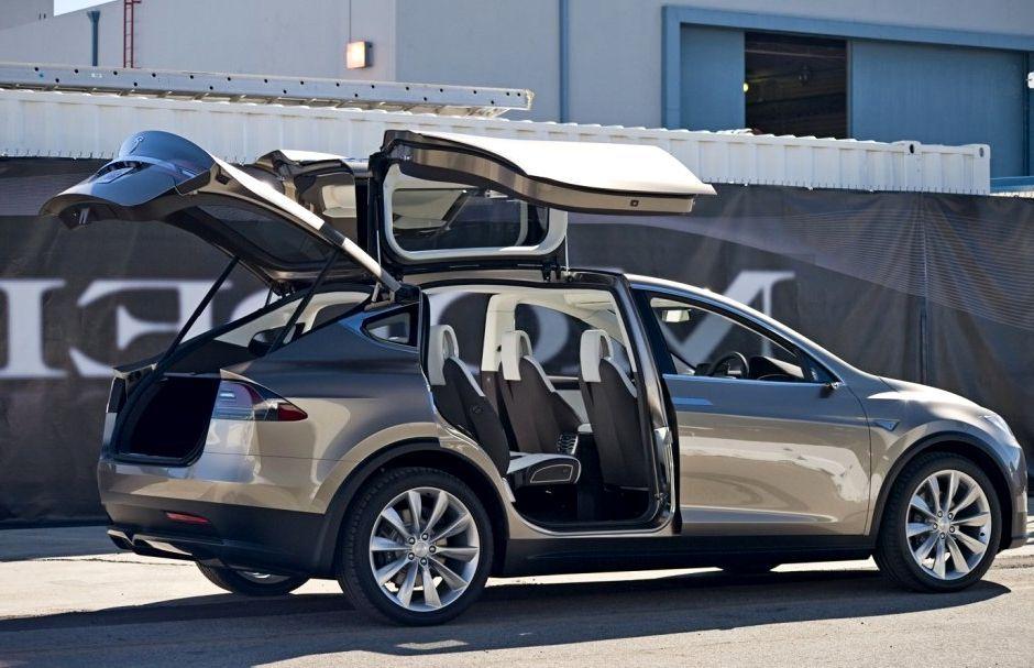 Minivan 7 Seater Suv 3 Row Audi Q7 Volvo Xc90 Land Rover Lr4 Buick Enclave Toyota Highlander Nissan Pathfinder Bmw X5 Honda Pilot Subaru Tribeca