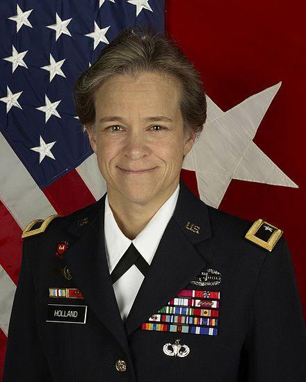 Brigadier General Diana M. Holland.jpg
