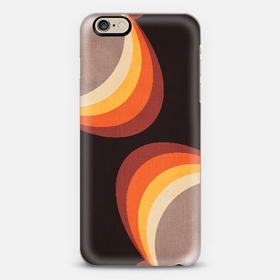 Check out my new @Casetify using Instagram & Facebook photos. Make yours and get $10 off: http://www.casetify.com/showcase/abstract-geometric-vintage-2/r/TQY7KH