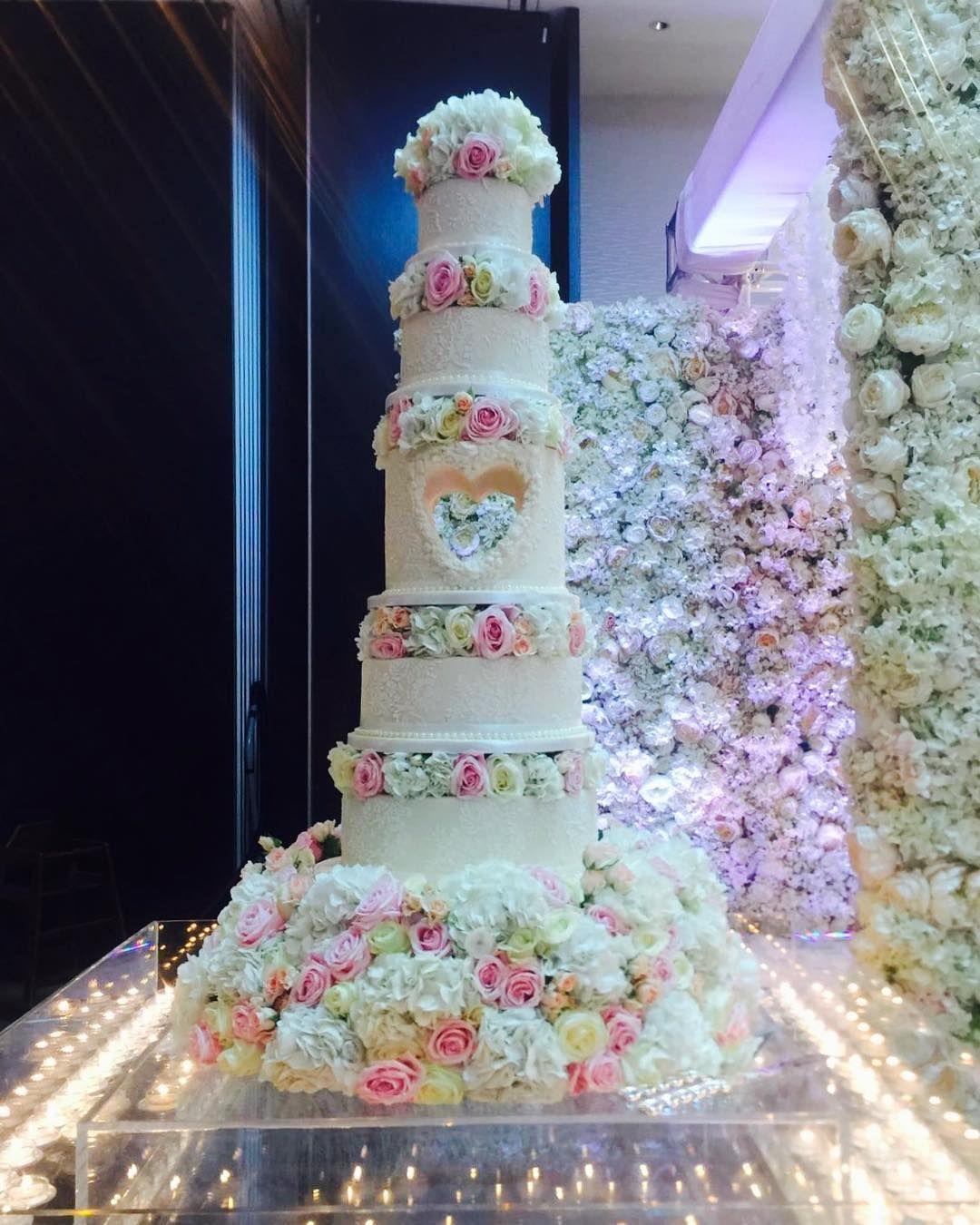 Asian Wedding Cakes On Instagram Cake New Year Sale