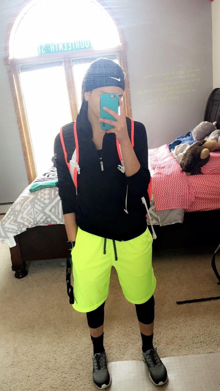 Women's sport clothing basketballsport clothing
