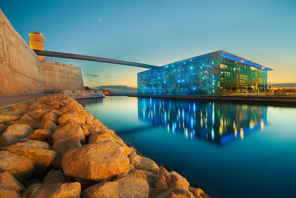 15 Best Things To Do In Marseille France Amazing Places On