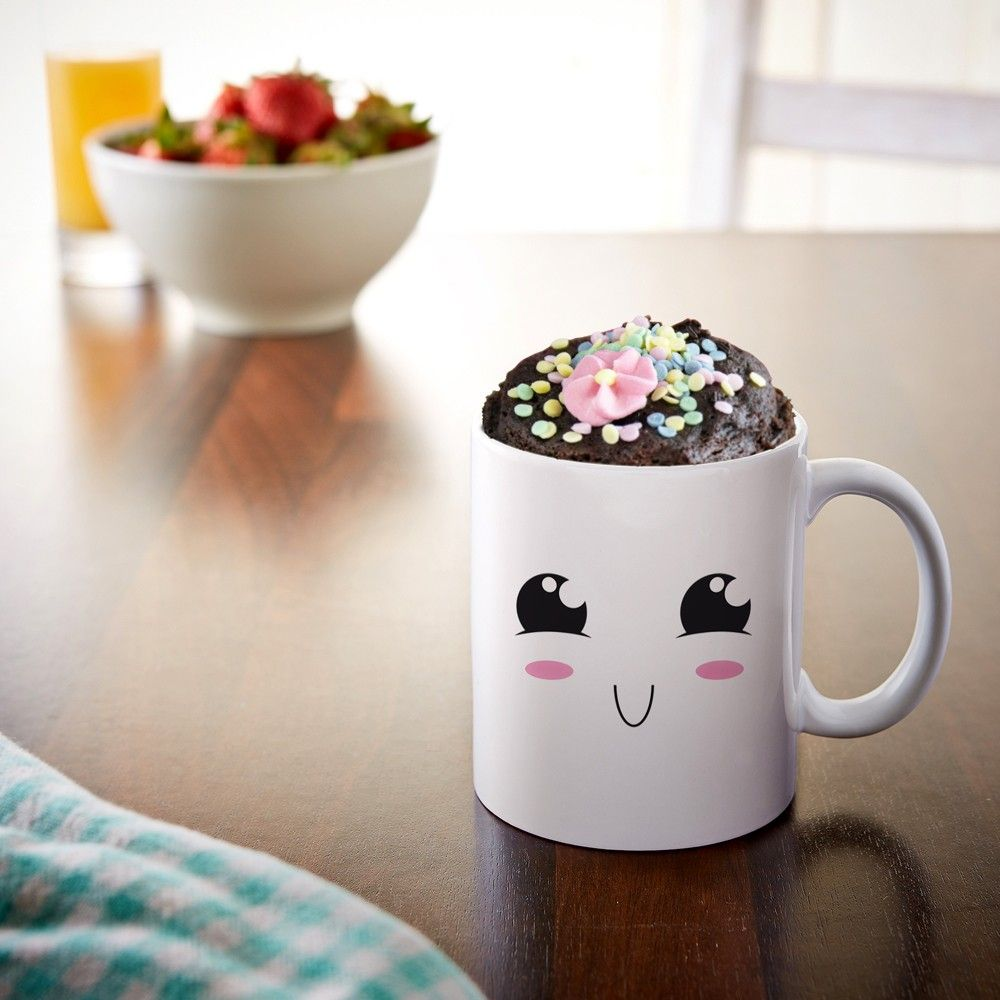 Tassen Bemalen Kreative Ideen Und Vorlagen Fur Das Tassen Selbst