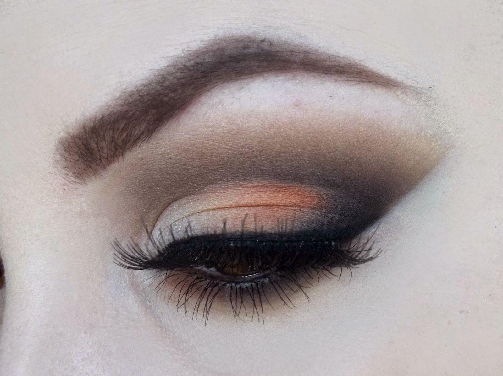 Pin By Ramona Dascalu On Make Up Makeup Eyes Human Eye
