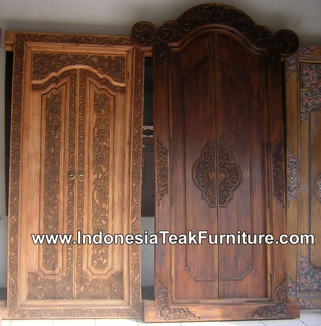 7 Entrance Gate Design Ideas For Indian Homes: Interior Barn Doors, Barn Door, Discount