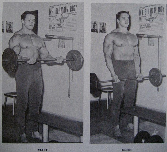 Time for some very rare arnold pics part 1 page 2 bodybuilding time for some very rare arnold pics part 1 page 2 bodybuilding malvernweather Gallery