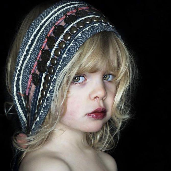 Jacqueline Roberts Photography-AmO Images-AmO Images