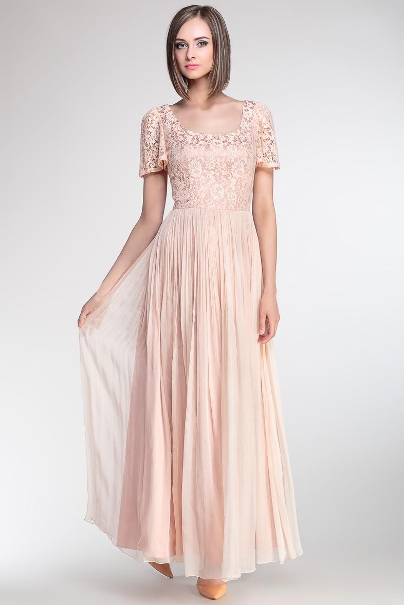 Вечернее платье простое без выкройки фото 76